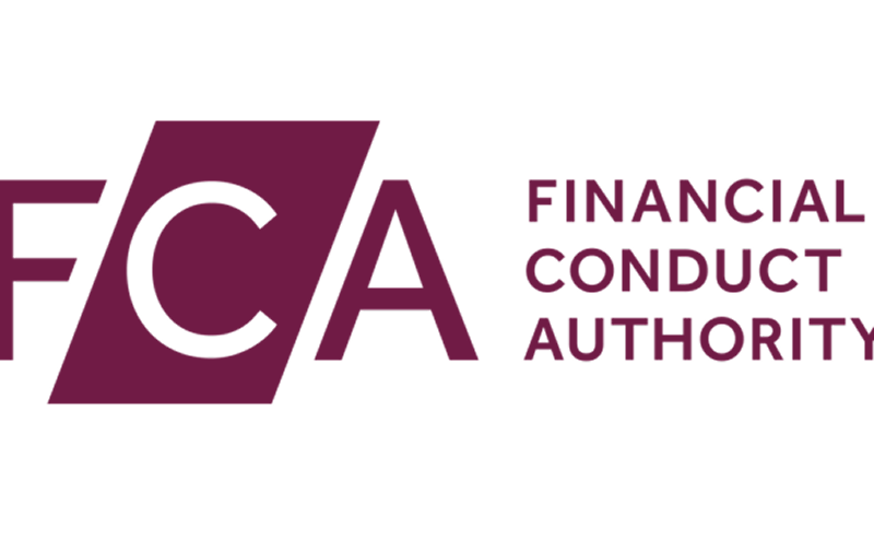FCA release business plan 2018/19