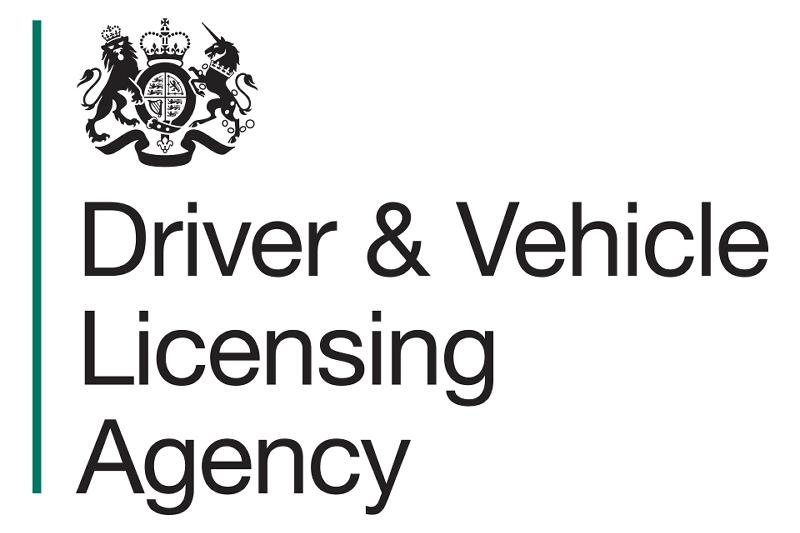 Government's motoring agencies publish business plans for 2018-19