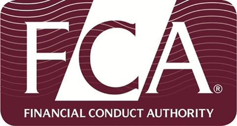 FCA launches motor finance web page