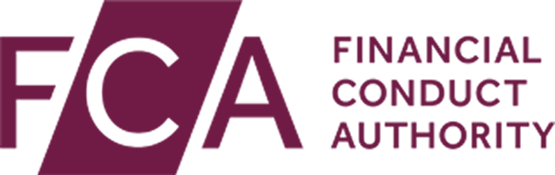 FCA publish results of their Financial Lives Survey 2017