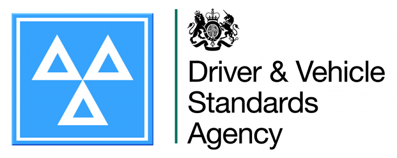 Government decides not to extend first MOT-test timeframe
