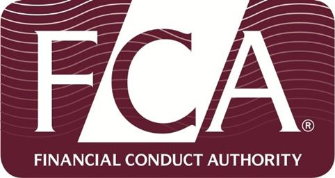 Update on FCA activity