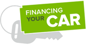Looking for car finance?