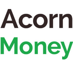 Acorn Money Logo