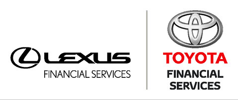 Toyota financial services uk address