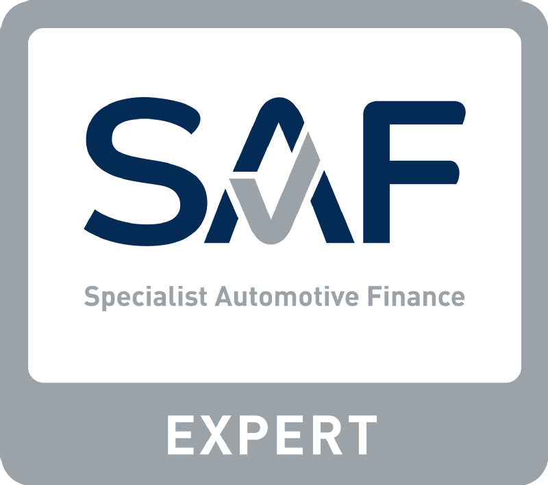 SAF Expert to be updated in January 2020