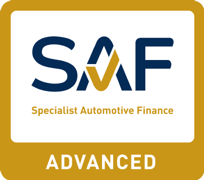 Have you registered to use the new SAF Advanced Academy app?