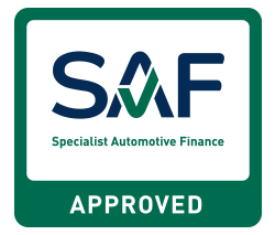 New joiners and SAF Approved businesses