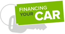 Finance your car